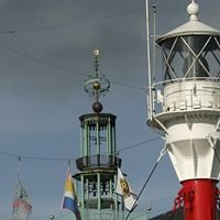 Emden Touristik