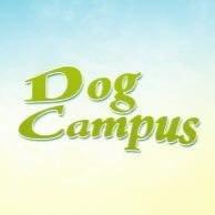 Dog Campus - Hundeschule & Hundesportzentrum