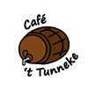 Café 't Tunneke