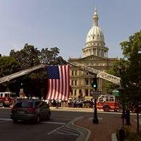 Capitol Issues Forum