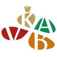 Koninklijke Algemeene Vereeniging voor Bloembollencultuur (KAVB)