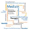 Genderperspektiven in der Medizin - GPmed