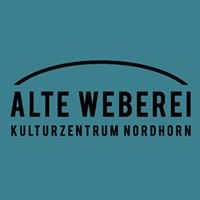 Alte Weberei Kulturzentrum Nordhorn