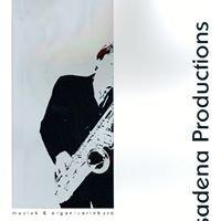 Pasadena Productions
