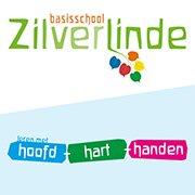 Basisschool  'Zilverlinde'