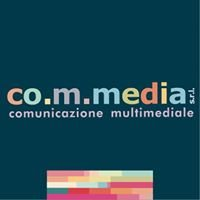 Co.M.Media C=NU