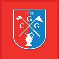 Golf Gastein