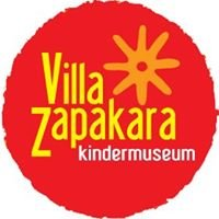 Villa Zapakara