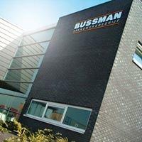 Aannemersbedrijf Bussman Winterswijk B.V.