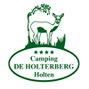 """Camping """"De Holterberg"""""""
