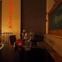3512 Eten en drinken Utrecht
