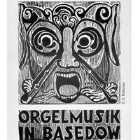 Orgel Basedow