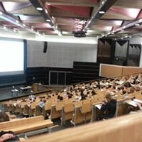 Uni Siegen Bibliothek