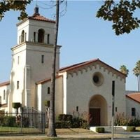 54th Street Seventh-day Adventist Church
