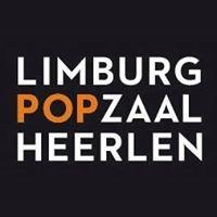 Limburgzaal Heerlen