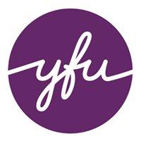 YFU Australia & New Zealand