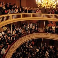 Ystads Teater