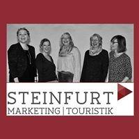 Steinfurt Marketing und Touristik