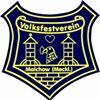 Volksfestverein Malchow e.V.