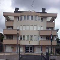 India in Croatia (Embassy of India, Zagreb)