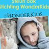 Stichting WonderKids