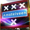 Jongerenwerk Amstelveen