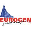 Eurogen srl