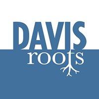 Davis Roots