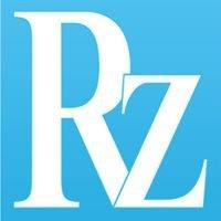 Rheiderland Zeitung