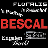 Bescal