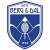 Haagse Tennisvereniging Berg & Dal