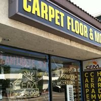 Carpet Floor & More