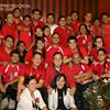 Philippine Red Cross - Cavite Chapter