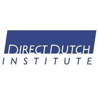 Direct Dutch Institute