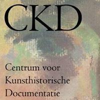 Centrum voor Kunsthistorische Documentatie