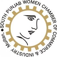South Punjab Women Chamber Of Commerce And Industry
