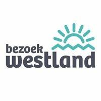 Bezoek Westland