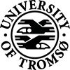 University of Tromsø - UiT International