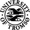 University of Tromsø - UiT International