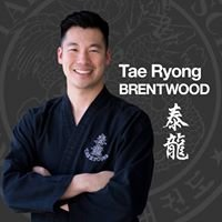 Tae Ryong - Brentwood