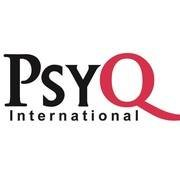 PsyQ International
