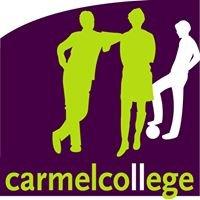 Carmelcollege Emmen