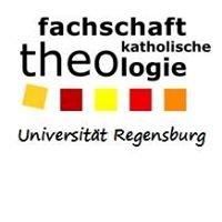 Fachschaft Katholische Theologie - Universität Regensburg