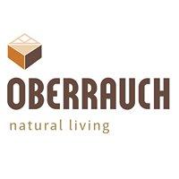 Oberrauch  -  Zimmerei / Tischlerei / Spenglerei
