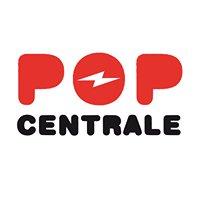 Popcentrale