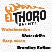 El Thoro Events