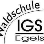 IGS Waldschule Egels