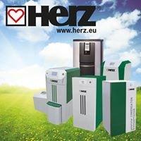 HERZ Energietechnik GmbH