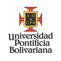 Universidad Pontificia Bolivariana Seccional Montería
