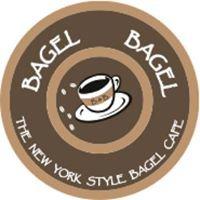 Bagel Bagel Cafe